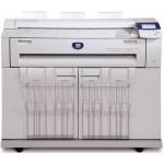 Wide Format Xerox 6204/6604/6605/6705