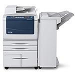 Xerox WC 5845/5855; 5865/5875/5890