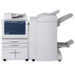 Xerox WC Pro 165/175/265/275