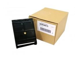 (003K88070) Ручка фиксации (drum/dev latch handle) Xerox