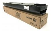 (006R01529) Тонер картридж черный (black) Xerox Color 550/560/570