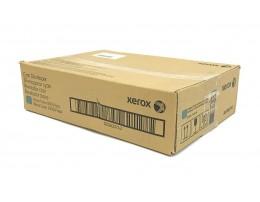 (005R00743) Носитель тонера (девелопер) синий Xerox Color 800/1000