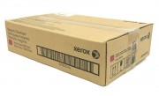 (005R00744) Носитель тонера (девелопер) красный Xerox Color 800/1000