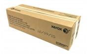 (013R00671) Фотобарабан черный (drum cartridge) Xerox Color C75/J75