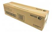 (013R00672) Фотобарабан цветной (drum cartridge) Xerox Color C75/J75