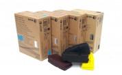 Комплект чернил (solid ink) CMYK Xerox CQ 9201/9202/9203/9301/9302/9303