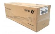 (001R00577) Фоторецептор (OPC drum) Xerox DC 7000/8000