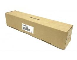 (064K01681) Прижимной ремень фьюзера (Fuser Belt) DC 7000/8000; 7002/8002/8080