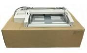 (059K42299) Лоток ручной подачи (обходной, bypass, tray 5) Xerox