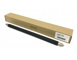 (059K71530) Вал опорный (Bur roll) Xerox DocuColor DC 240/250/242/252/260