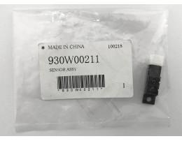 (930W00211) Датчик HCF (PRE-FEED SENSOR) Xerox DC 240/242/250/252/260 Phaser 5500 / 5550 / 7800 WC 5325 / 5330 / 5335