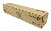 (006R01557) Тонер картридж черный (black) Xerox DC 7002/8002