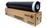 (006R90346) Тонер картридж черный (black) Xerox DC 7000/8000