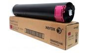 (006R90348) Тонер картридж красный (малиновый, magenta) Xerox DC 7000/8000