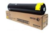 (006R90349) Тонер картридж желтый (yellow) Xerox DC 7000/8000