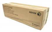 (013R00651) Фотобарабан, копи/принт картридж (copy/print cartridge) DC 7000/8000