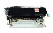 (126K24714) Фьюзер в сборе (Fuser Assy) Xerox DocuСolor DC 7000/8000/7002/8002; 6060/5000