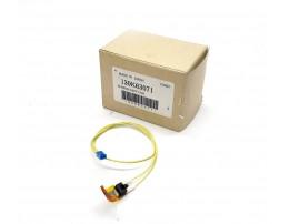 (130K63071) Датчик температуры (SENSOR-ASSY CON) Xerox DocuСolor 7000/8000/7002/8002