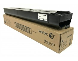 (006R01379) Тонер-картридж черный (black) DC 700/700i/770/С75/J75