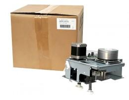 (007K14732) Главный привод в сборе (Main Drive Assembly) Xerox Digital Color Press DC 700/700i/770