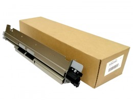 (054K35962) Направляющая планка в сборе (CHUTE ASSY MSI) Xerox DC 700/700i/770 C75/J75