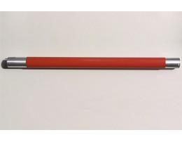 Вал печной верхний, нагревательный (fuser roll) Xerox M24