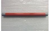 Вал печной верхний, нагревательный (fuser roll) WC 7120/7125/7220/7225
