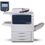 Xerox Color C75/J75