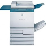 Xerox DC 12/50