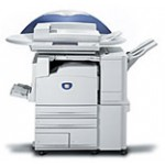 Xerox DocuColor 3535/1632/2240; WorkCentre Pro 32/40