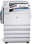 Xerox Phaser 7750/7760