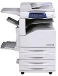 Xerox WC 7425/7428/7435