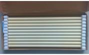 Ролик очистки PCR Xerox DC 5000