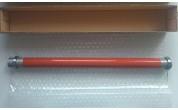 Вал печной верхний, нагревательный с подшипниками (fuser roll with gearing) WC 7425/7428/7435; Phaser 7500