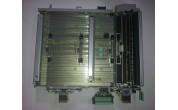(050K49586) Блок дуплекса в сборе (Duplex transport) Xerox WC 4110/4112/4595