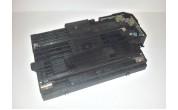Б/У 062K17297 Блок лазера черный-голубой (ROS Assembly (C, K))