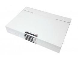 (003R98057) Бумага А3 95 мкм синтетическая матовая (100л в пачке) Xerox Premium Never Tear