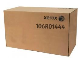 (106R01444) ОРИГИНАЛЬНЫЙ тонер картридж красный (magenta) Xerox Phaser 7500