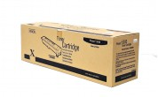 (113R00668) Тонер картридж (toner cartridge) для Xerox Phaser 5500 / 5550