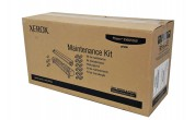 (109R00732) Комплект обслуживания (Maintenance KIT 220 volt) Xerox Phaser 5500/5550