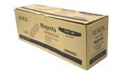 (108R00648) Фотобарабан (Imaging Unit) красный (малиновый, magenta) Xerox Phaser 7400