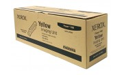 (108R00649) Фотобарабан (Imaging Unit) желтый (yellow) Xerox Phaser 7400