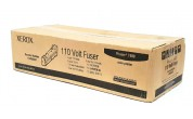 (115R00037) Фьюзерный модуль (печка, fuser) 110V Xerox Phaser 7400