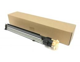 (042K93562) Блок (узел) очистки ремня (ленты) переноса Xerox Phaser 7500