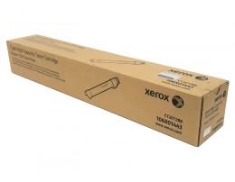 (106R01443) ОРИГИНАЛЬНЫЙ тонер картридж синий (cyan) Xerox Phaser 7500