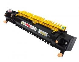 (115R00061) Фьюзерный модуль R8 (печка, fuser) 110V Xerox Phaser 7500
