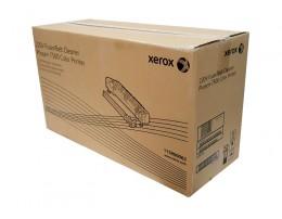(115R00062) Комплект фьюзера (печка) и узла очистки Xerox Phaser 7500