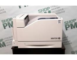 Xerox Phaser 7500DN - пробег 113 тыс