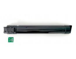 (106R01446) Тонер картридж черный (black) Xerox Phaser 7500