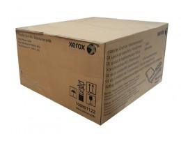 (108R01122) Набор блока переноса изображения (Transfer Unit Kit) Xerox Phaser 6600, WorkCentre 6605/6655